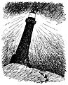 Lighthouses in the storm - 1891.jpg