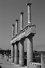 Lightmatter pompeiicolumns.jpg