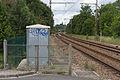 Ligne CMM à Ponthierry - IMG 4323.jpg