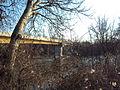 Ligne de Cergy - Avril 2013 - Viaduc de cergy (4).JPG