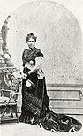 Liliuokalani, photograph by I. W. Taber (PP-98-10-014).jpg