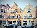 Lille, place louise de Bettignies.jpg