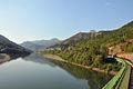 Lim River, Serbia.jpg