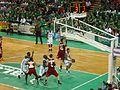 Limoges CSP-Strasbourg, finale, match 3 13.JPG