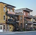 Limoilou, québec city, Canadá 004.jpg