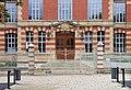 Limpertsberg Lycée de garçons Entrée.jpg