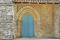 Linazay eglise portail sud.jpg