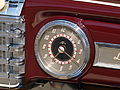 Lincoln Continental Cabriolet photo-55.JPG