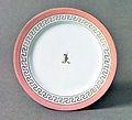 Lincoln pink set - 1865.jpg