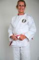 Linda Hagendoor 7e dan judo.png