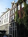 Lindenstraat 2.jpg