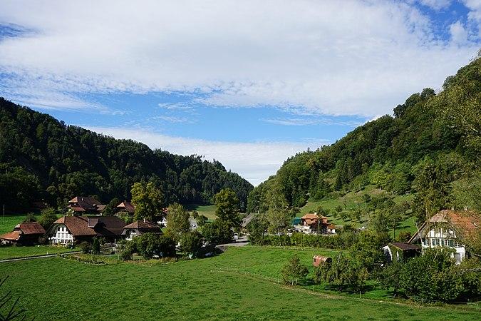 Lindental (4).jpg