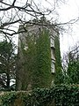 Lindeth Tower - geograph.org.uk - 1200692.jpg