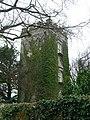Lindeth Tower - geograph.org.uk - 1200692.jpg