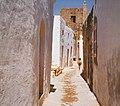 Lindos, Greece (9694720223).jpg