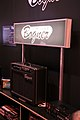 Line6-Bogner guitar amplifiers.jpg