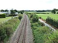 Line to Shrewsbury - geograph.org.uk - 539016.jpg