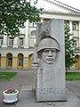 LingUnivMoscow-Monument-p1030326.jpg