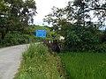 Lingchuan, Guilin, Guangxi, China - panoramio.jpg