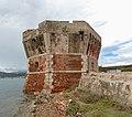 Linguella Tower - Portoferraio 01.jpg