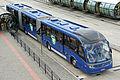 Linha Verde Curitiba BRT 02 2013 Est Marechal Floriano 5981.JPG