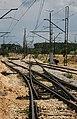 Linia kolejowa 141 Ruda Bielszowice 25.06.2011 2p.jpg