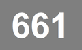 Linie OF-661.png