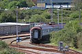 Lipson Sidings - Mark 3 coaches for overhaul TFO 11018.JPG