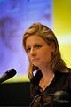 Lisa Randall-4Nov2006.jpg