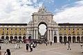 Lisboa, Arco da Rua Augusta (16).jpg