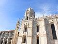 Lisboa, Portugal (40083200585).jpg