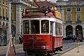 Lisbon tram (5580986390).jpg