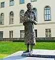 Lise Meitner Denkmal Unter den Linden Berlin (3).JPG