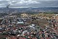 Lissabon aus der Luft beim Anflug (2012-09-22), by Klugschnacker in Wikipedia (6).JPG