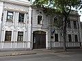 Listed building. - 9 Batthyány Street, Kecskemét 2016 Hungary.jpg