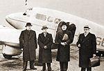 Lithuanian delegation 1939-10-07.jpg