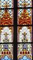 Litschau Pfarrkirche - Fenster 3c.jpg