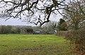 Little Dunwood Farm - geograph.org.uk - 625784.jpg