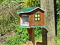 Little Free Libraries in Silver Spring, Maryland 11.jpg