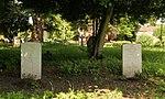 Littlemore SSMary&Nicholas GravestonesBrooksPlasted.jpg
