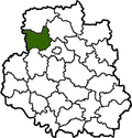 Litynskyi-Raion.png