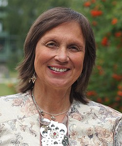 Liv Inger Somby by 1rhb.jpg
