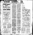 Liverpool News 15 April 1937.jpg