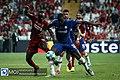 Liverpool vs. Chelsea, 14 August 2019 21.jpg
