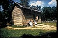 Living History Exhibits at Lincoln Boyhood National Memorial, Indiana (1206e586-75d0-4131-94a0-cae6dd50033a).jpg