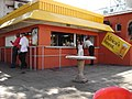 Livingstone - Snack bar - panoramio.jpg