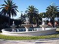 Lizzanello (LE) - fontana.JPG