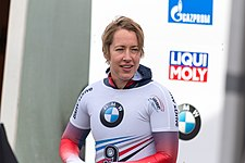 Lizzy Yarnold 2017 Lake Placid WC (1 of 5).jpg