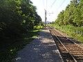 Ljubljana-Litostroj stop Sw.jpg
