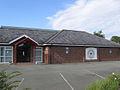 Llandrinio village hall - geograph.org.uk - 1316832.jpg
